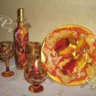 Маргарита Георгиева