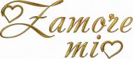 Zamore Mio