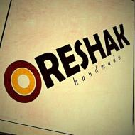 ORESHAK.BG