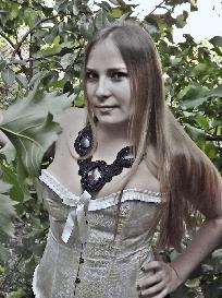Калинка Добрева