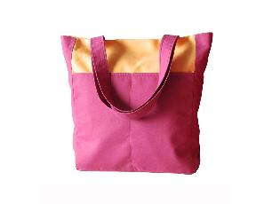 2 Colors Bag - L&O #2
