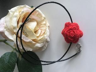 Бижу Роза