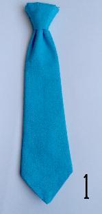 Детски вратовръзки