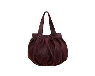 Kockita's bag-marsala