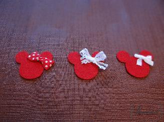 Мартеници - шнолки или брошки, мартеници за момичета