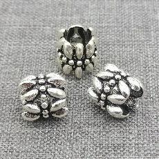Талисмани от 925 Стерлингово Сребро тип Пандора за Бижута, Различни модели и размери. Цени 2 - 15 лв