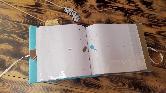 Бебешки албум за снимки