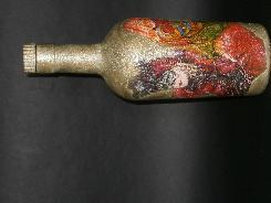 бутилка Венеция