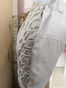 Чанта от текстил