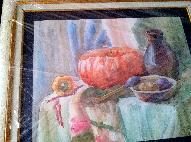 """""""Цветовете на есента"""""""