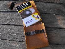 Калъф табакера за слим цигари