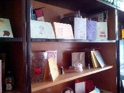 Картички, покани, украса, книги за сватб