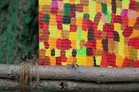 Картина с акрилни бои