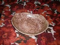 керамични купи