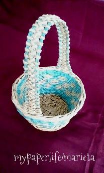 кошничка