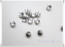 Метални шипове (конус)