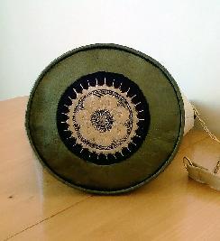 Официална чанта