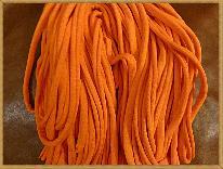 Памучни шнурове