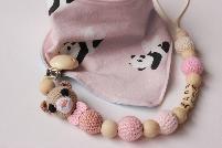 Подарък за бебе