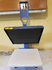 принтер за сублимация и термопреса