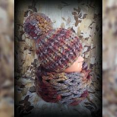 Шал яка ръчна изработка. Шал яка плетен. Плетен шал яка. Шал handmade.