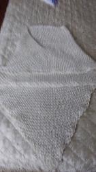 шалове
