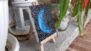 Синя Луна (Картина)