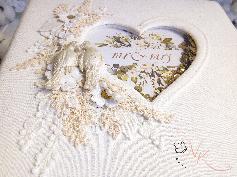Свадбен албум Невероятни мигове