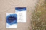 Сватбена покана