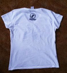 тениска The Prodigy