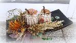 Есенна декорация за дома